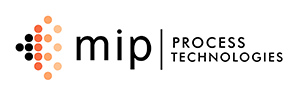 MIP Process Technologies  (Pty) Ltd